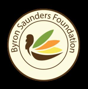 BSF_Logo_Notag